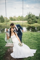 am-wedding-web-210