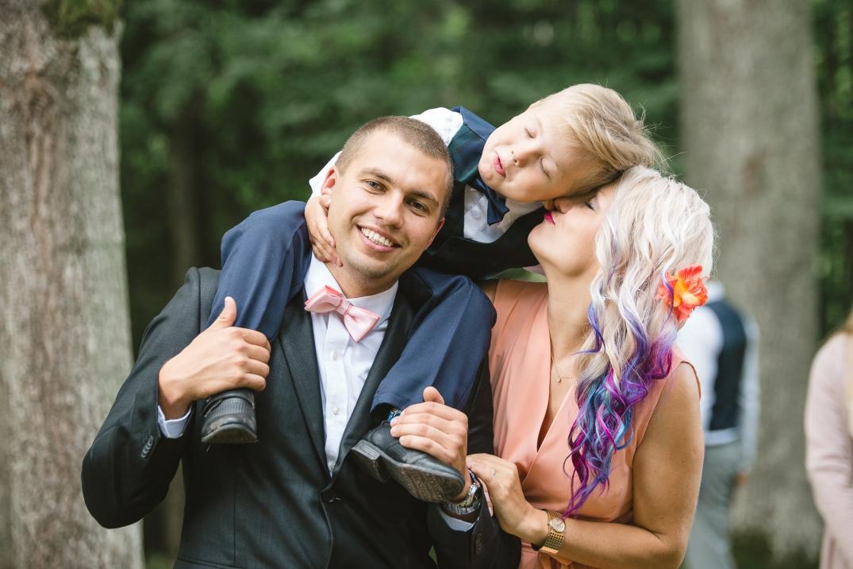 bi-wedding-kvphoto-148