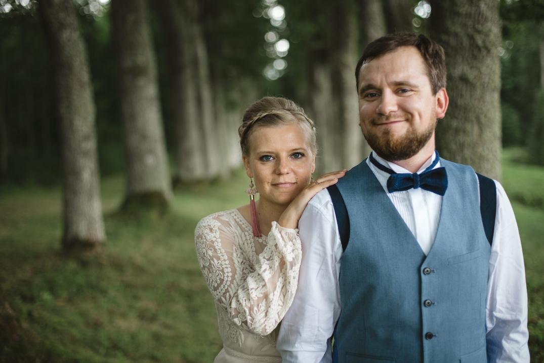 bi-wedding-kvphoto-233