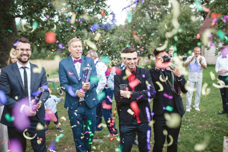 bi-wedding-kvphoto-374