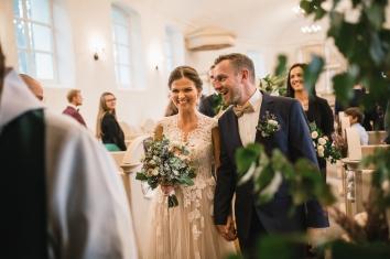 em-wedding-web-124