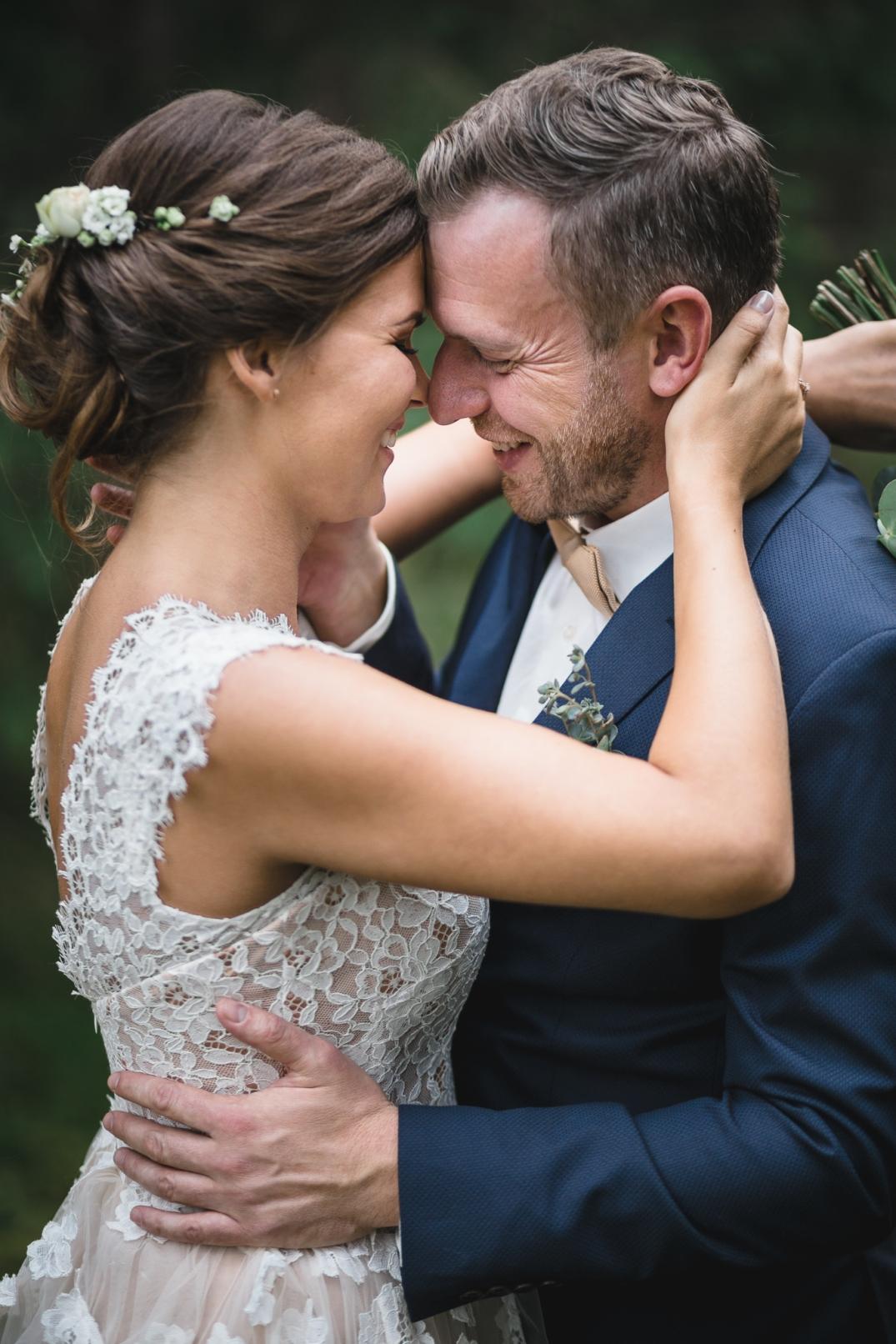 em-wedding-web-284