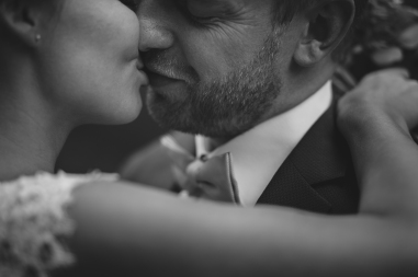 em-wedding-web-299