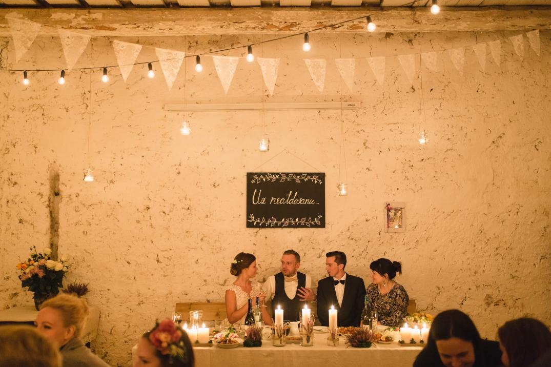 em-wedding-web-357