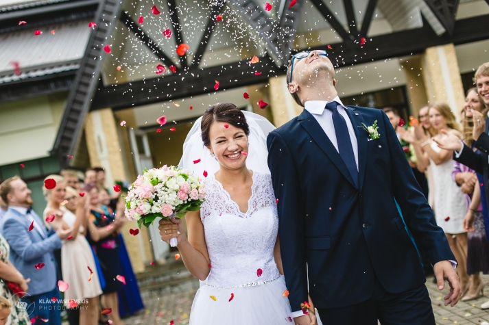 jr-wedding-web-001