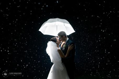 jr-wedding-web-008