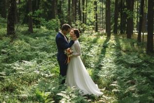 sarmite-maris-wedding-web-363