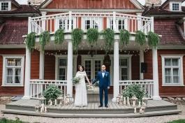 sg-wedding-web-295