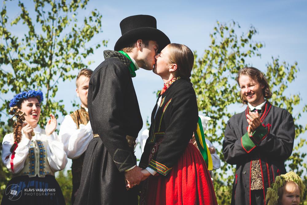 baiba-kristaps-wedding-klavs-vasilevskis-web-059
