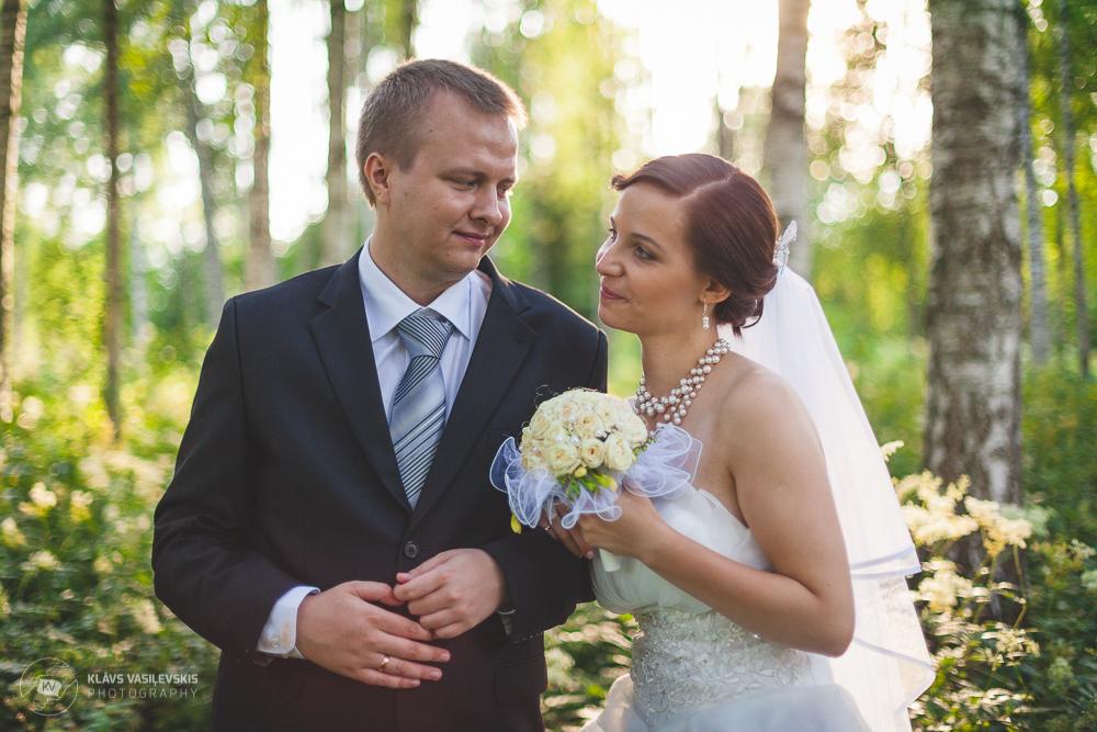 elina-janis-wedding-klavs-vasilevskis-web-062