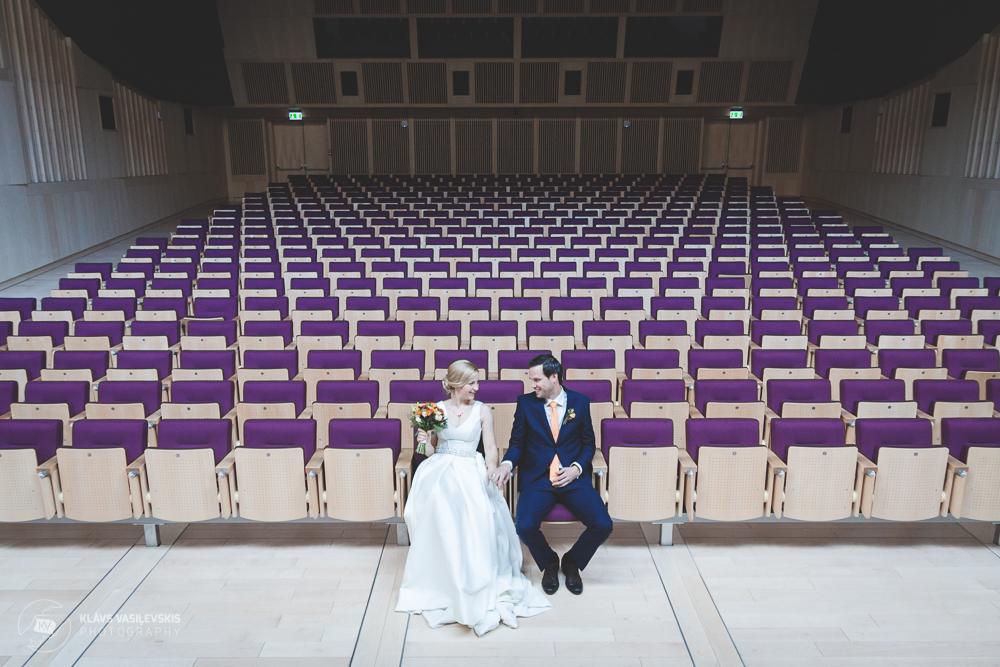 erika-bjorn-wedding-klavs-vasilevskis-web-023