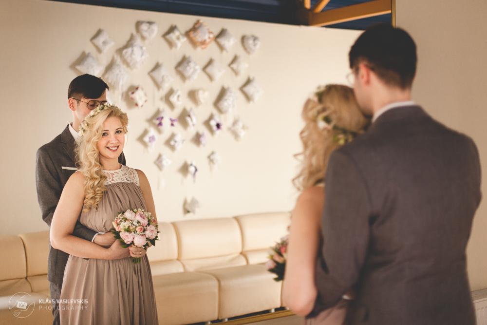 eva-ansis-wedding-klavs-vasilevskis-web-002
