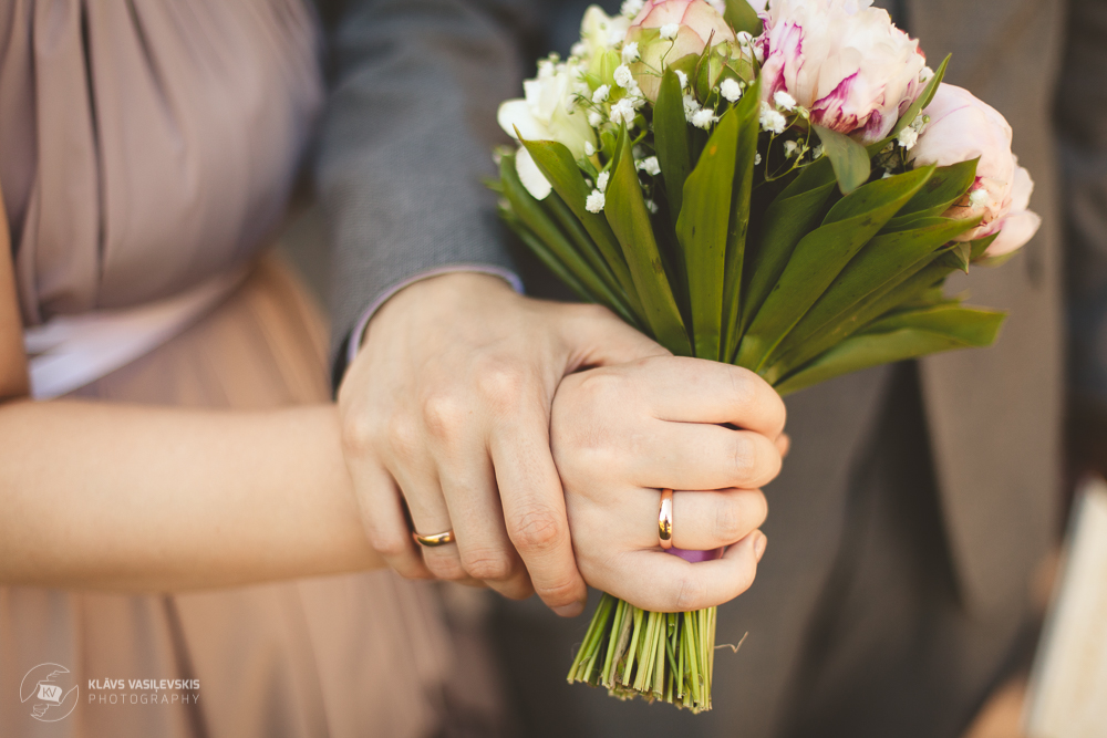 eva-ansis-wedding-klavs-vasilevskis-web-003