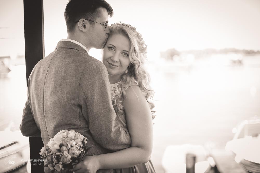eva-ansis-wedding-klavs-vasilevskis-web-004