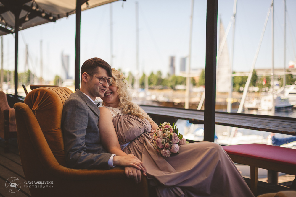 eva-ansis-wedding-klavs-vasilevskis-web-005