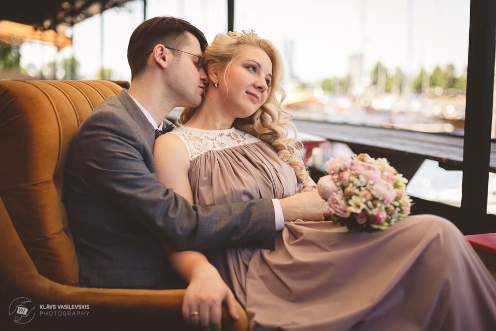 eva-ansis-wedding-klavs-vasilevskis-web-006