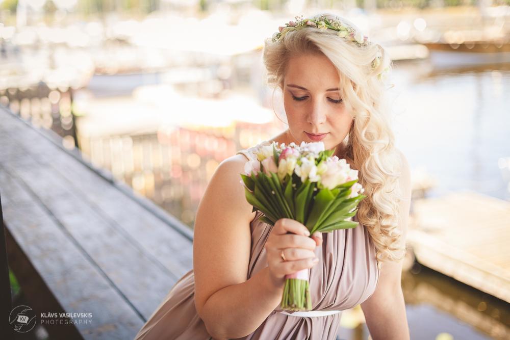 eva-ansis-wedding-klavs-vasilevskis-web-010