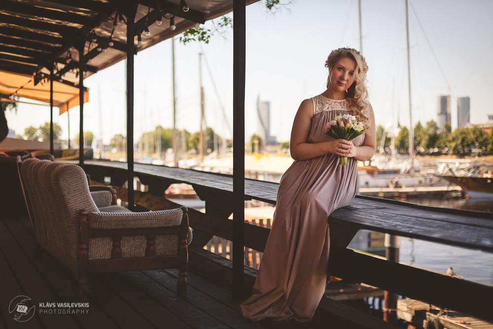 eva-ansis-wedding-klavs-vasilevskis-web-011
