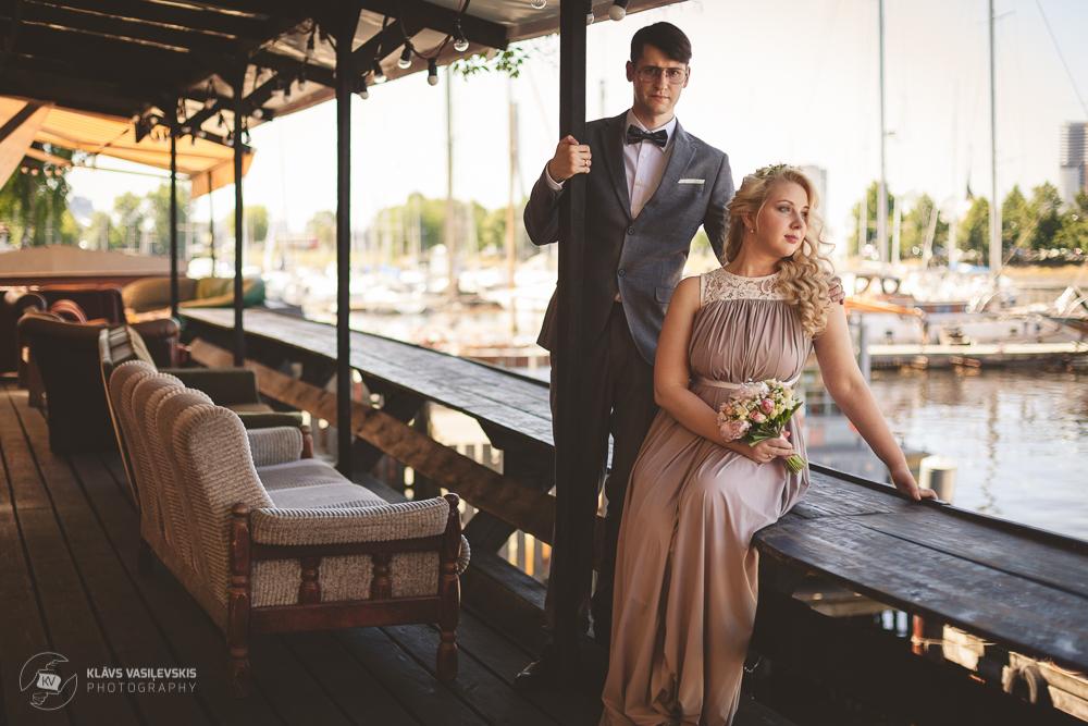 eva-ansis-wedding-klavs-vasilevskis-web-012