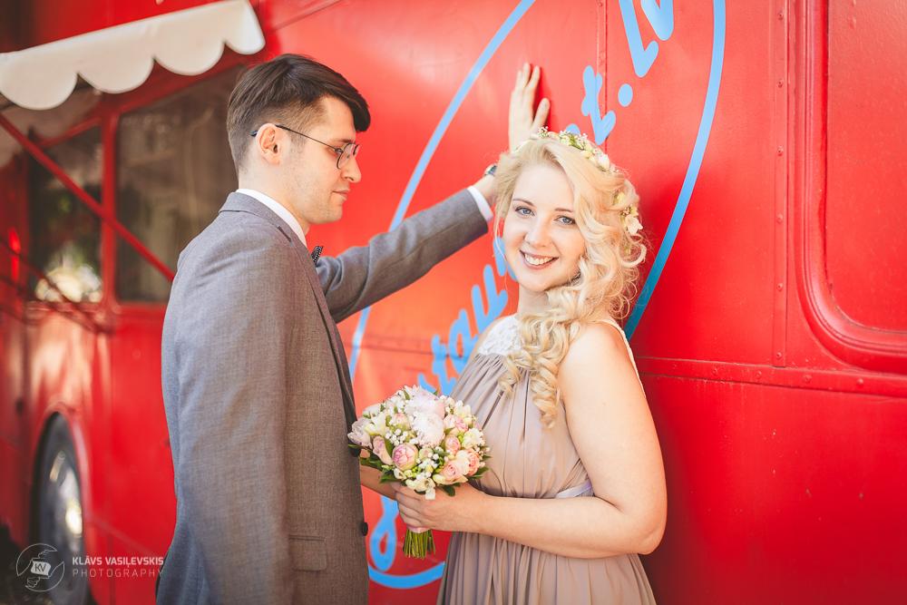 eva-ansis-wedding-klavs-vasilevskis-web-015