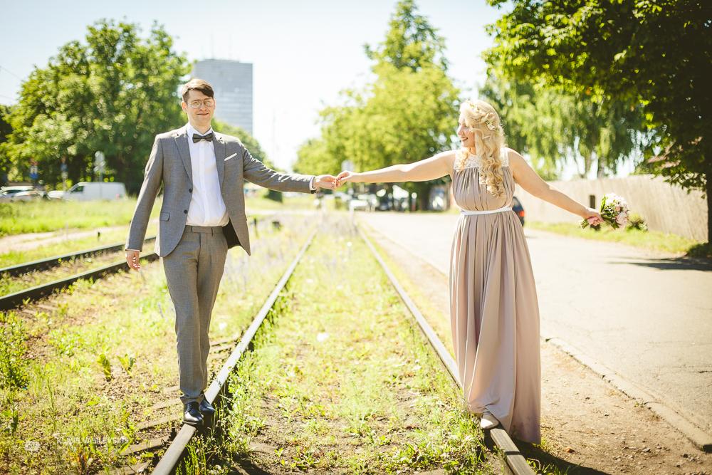 eva-ansis-wedding-klavs-vasilevskis-web-017