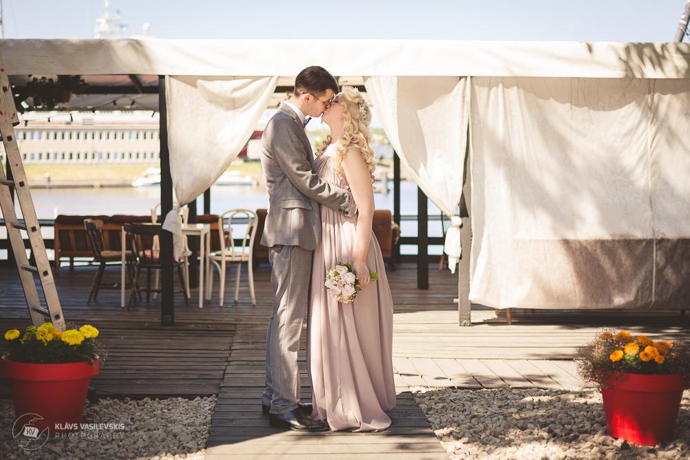 eva-ansis-wedding-klavs-vasilevskis-web-018