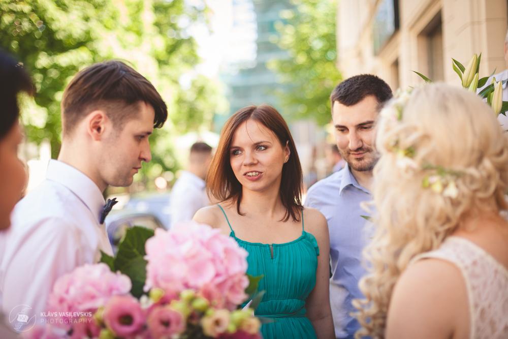 eva-ansis-wedding-klavs-vasilevskis-web-020