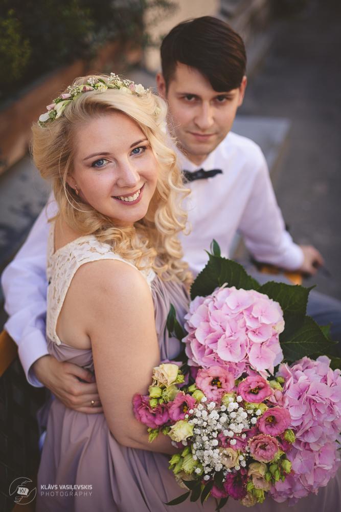 eva-ansis-wedding-klavs-vasilevskis-web-021