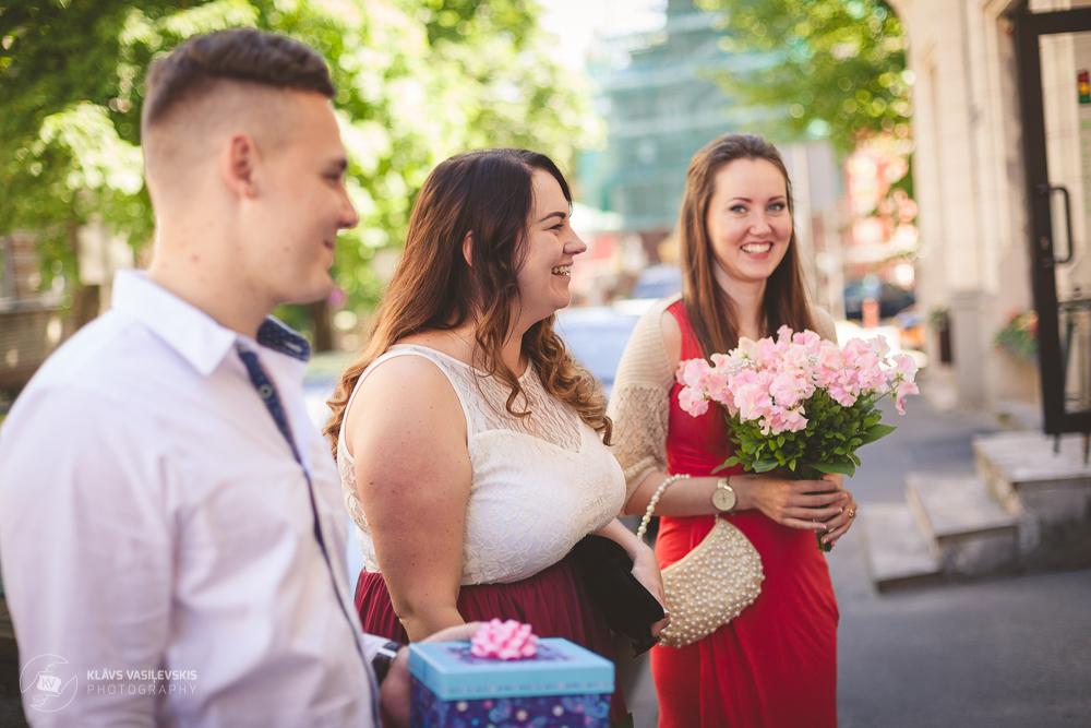 eva-ansis-wedding-klavs-vasilevskis-web-022