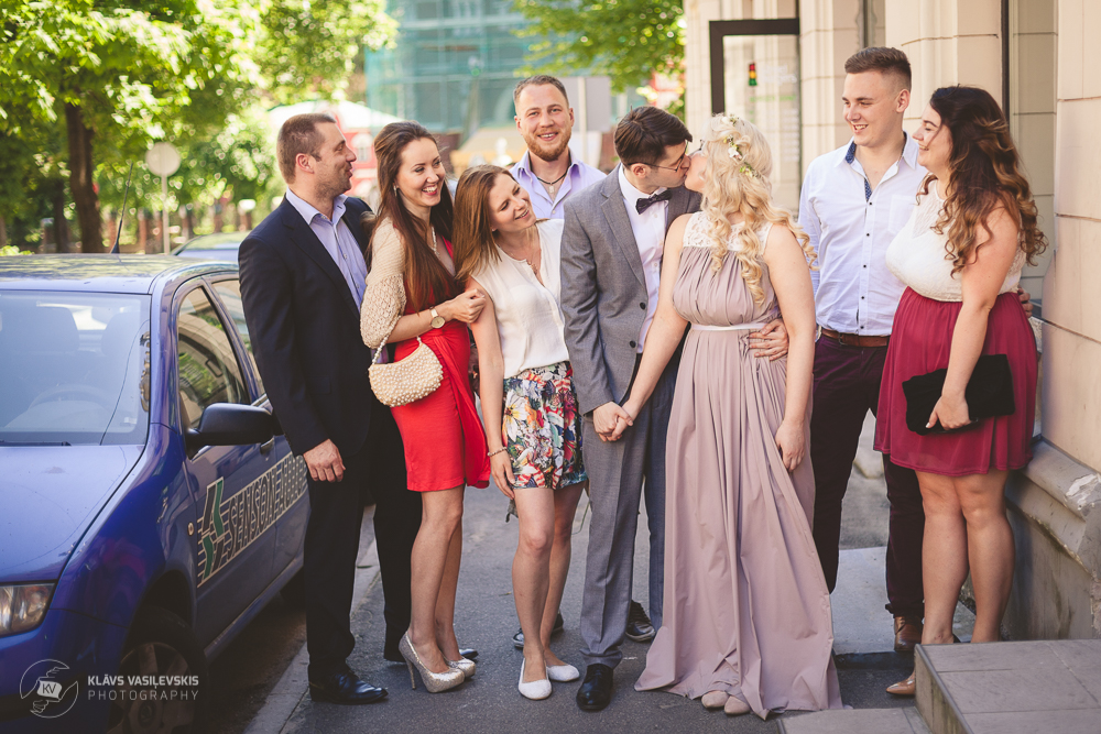 eva-ansis-wedding-klavs-vasilevskis-web-024