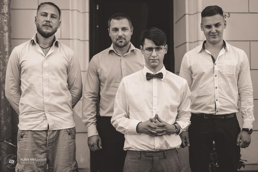 eva-ansis-wedding-klavs-vasilevskis-web-027