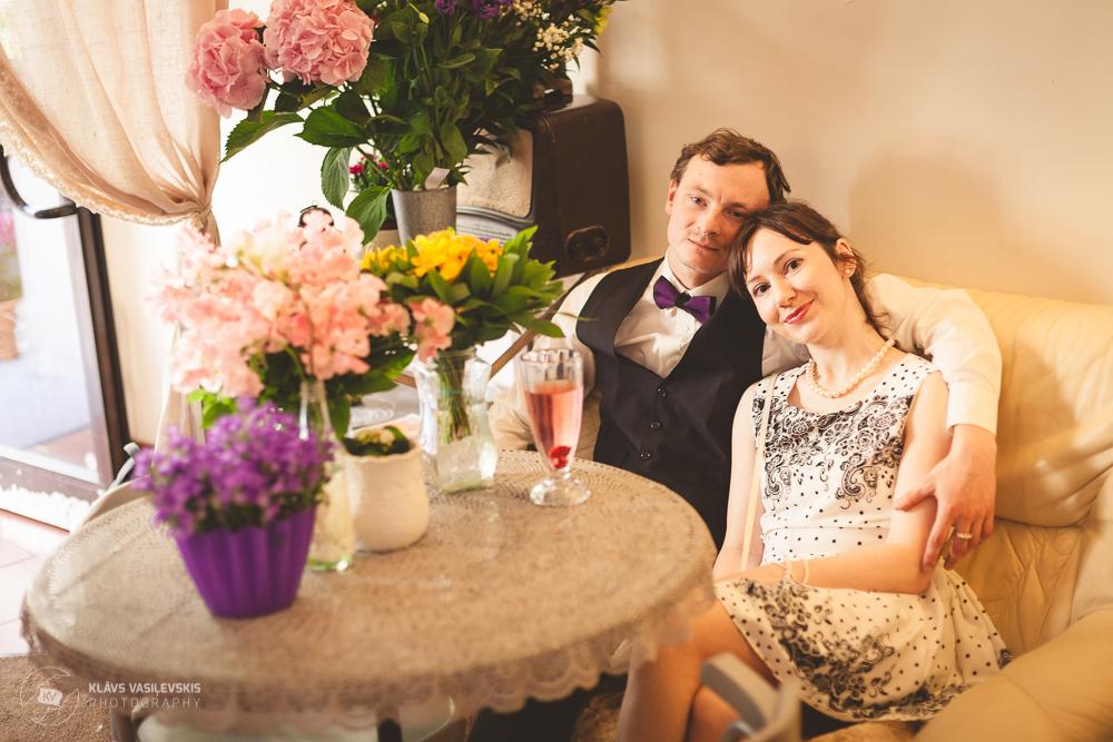 eva-ansis-wedding-klavs-vasilevskis-web-034