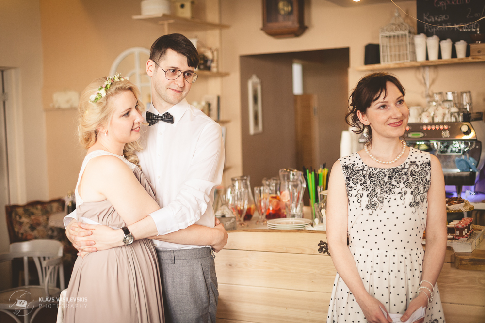 eva-ansis-wedding-klavs-vasilevskis-web-038