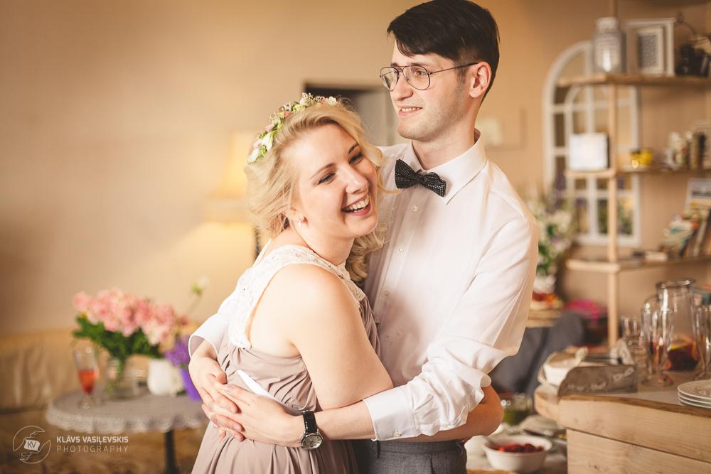 eva-ansis-wedding-klavs-vasilevskis-web-039