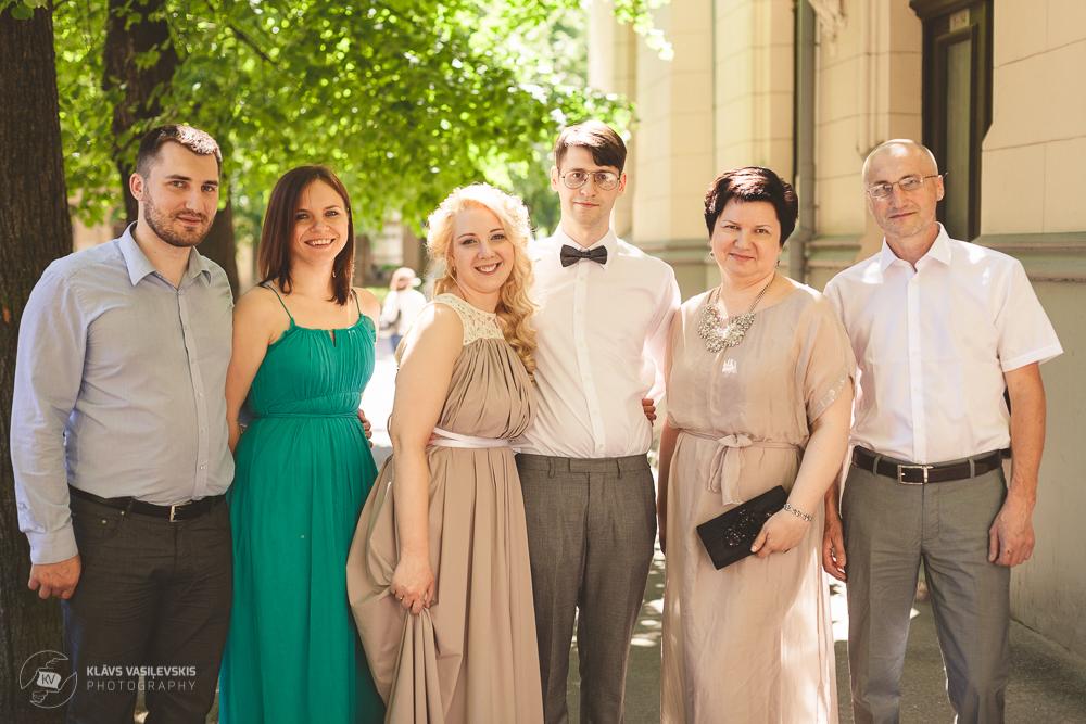eva-ansis-wedding-klavs-vasilevskis-web-041
