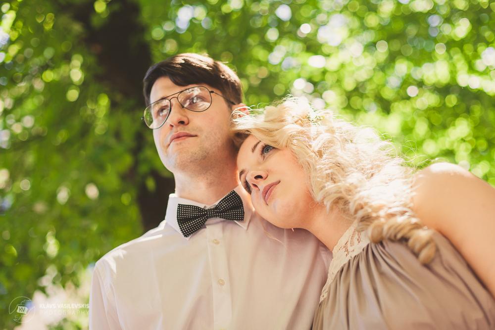 eva-ansis-wedding-klavs-vasilevskis-web-042