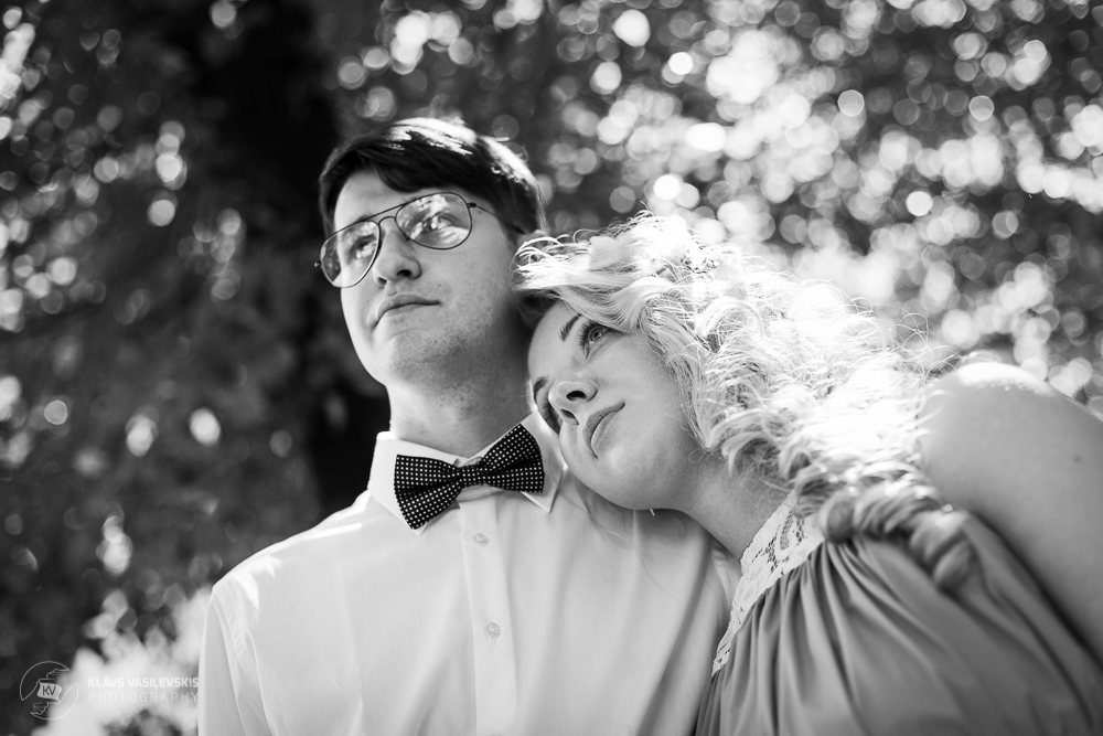 eva-ansis-wedding-klavs-vasilevskis-web-043
