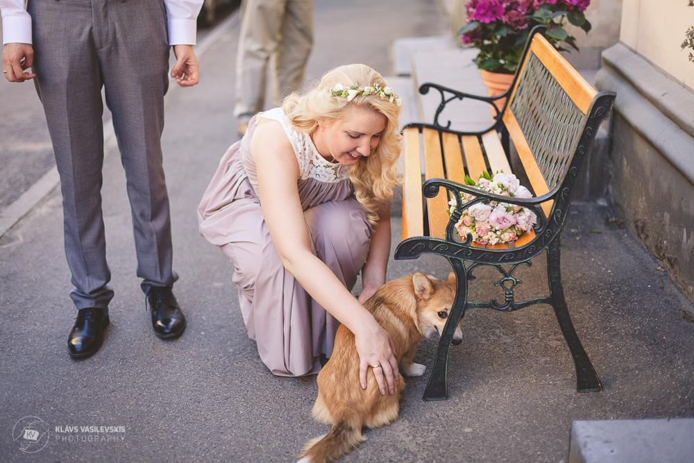 eva-ansis-wedding-klavs-vasilevskis-web-044