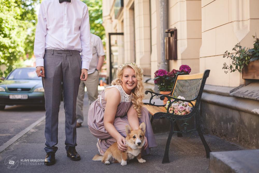 eva-ansis-wedding-klavs-vasilevskis-web-045