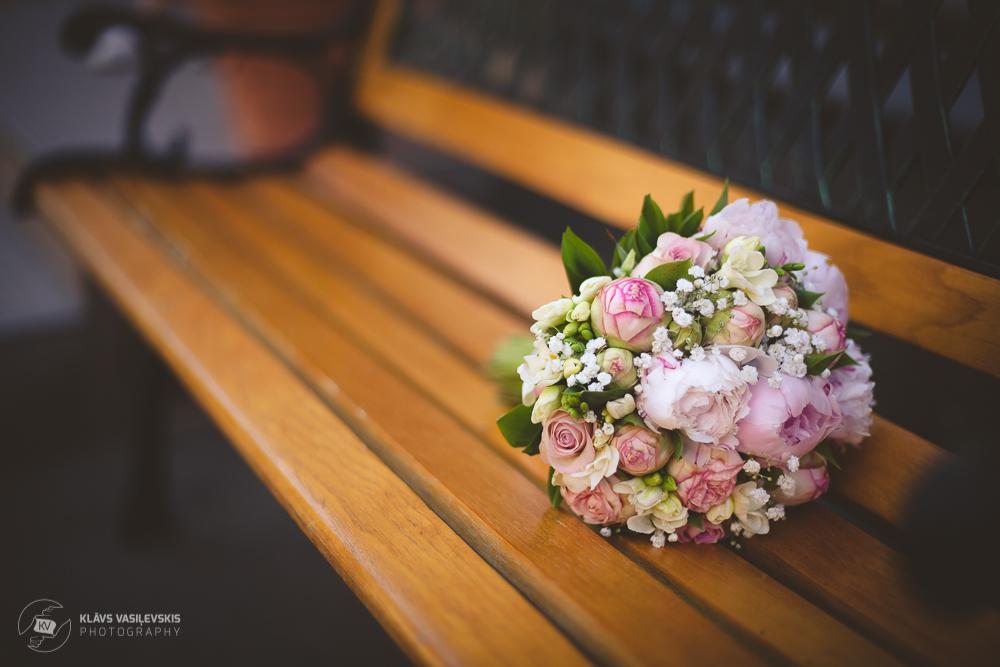 eva-ansis-wedding-klavs-vasilevskis-web-046