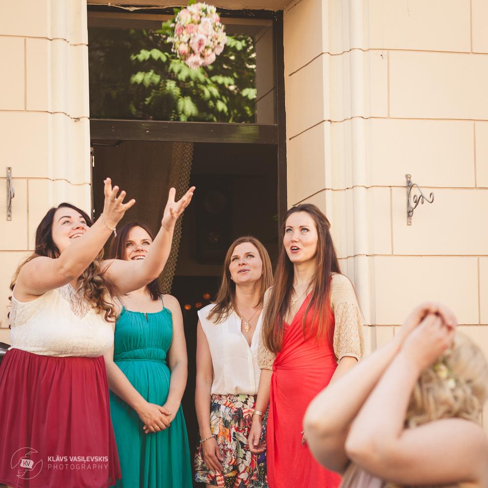 eva-ansis-wedding-klavs-vasilevskis-web-047