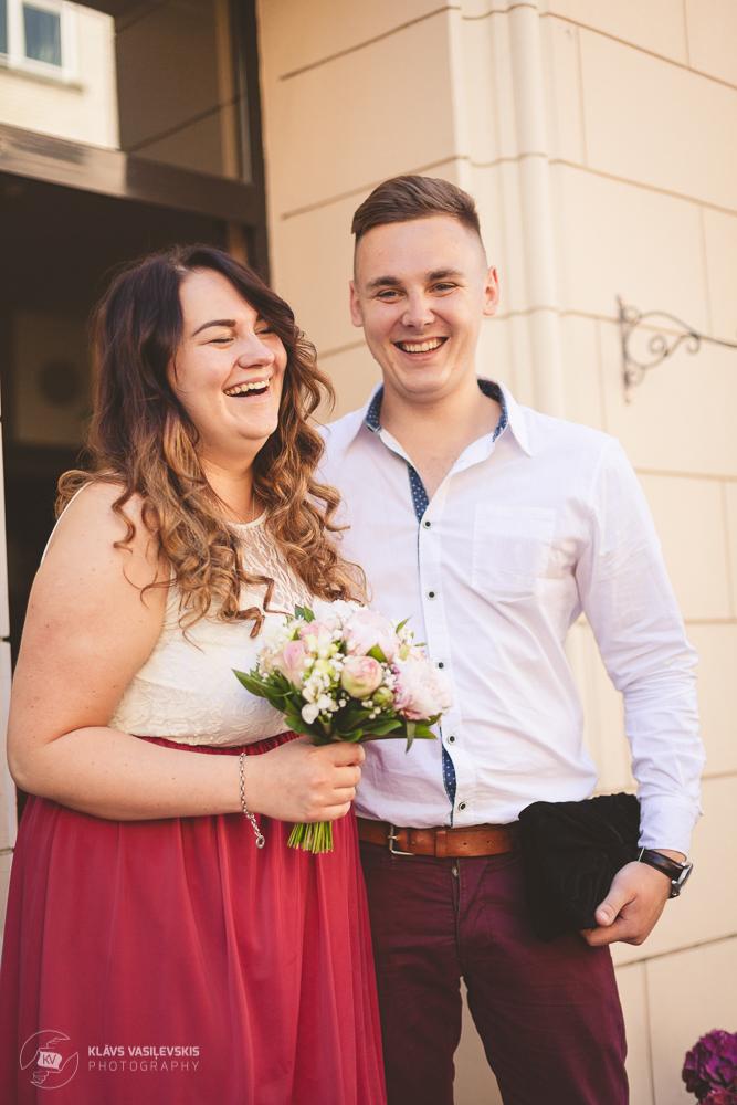 eva-ansis-wedding-klavs-vasilevskis-web-049