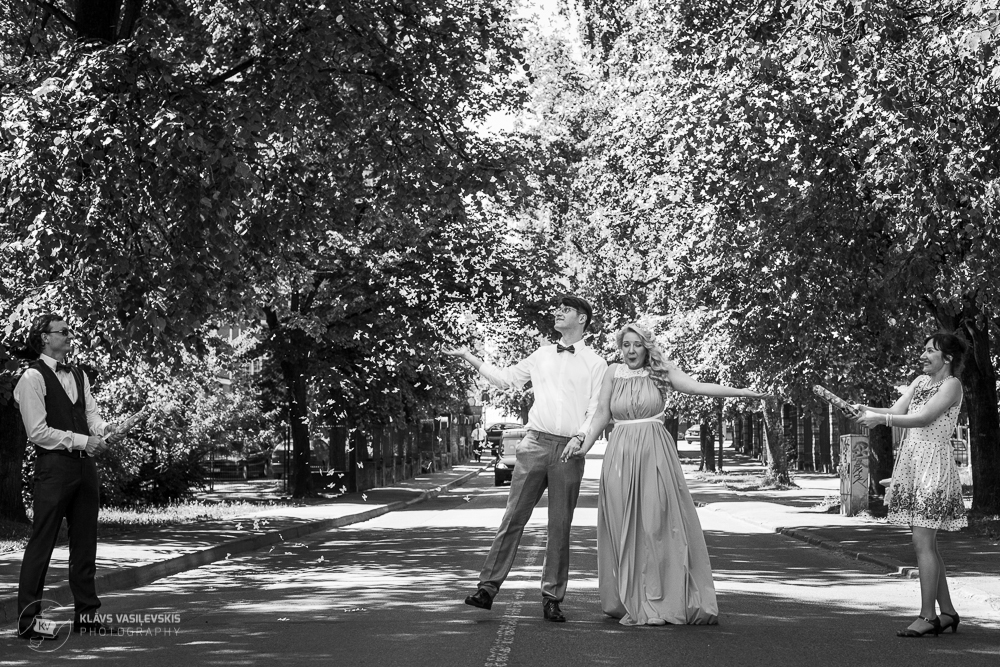 eva-ansis-wedding-klavs-vasilevskis-web-050