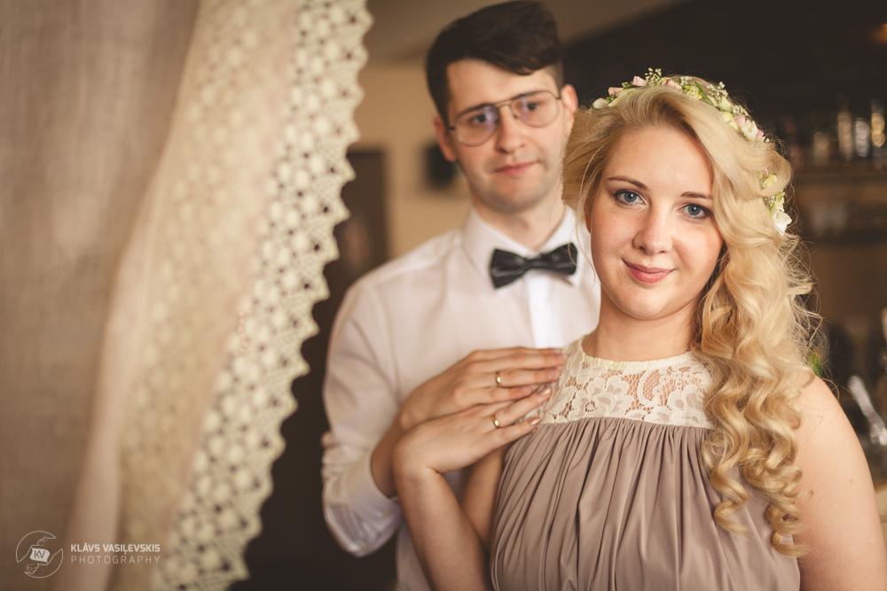 eva-ansis-wedding-klavs-vasilevskis-web-051
