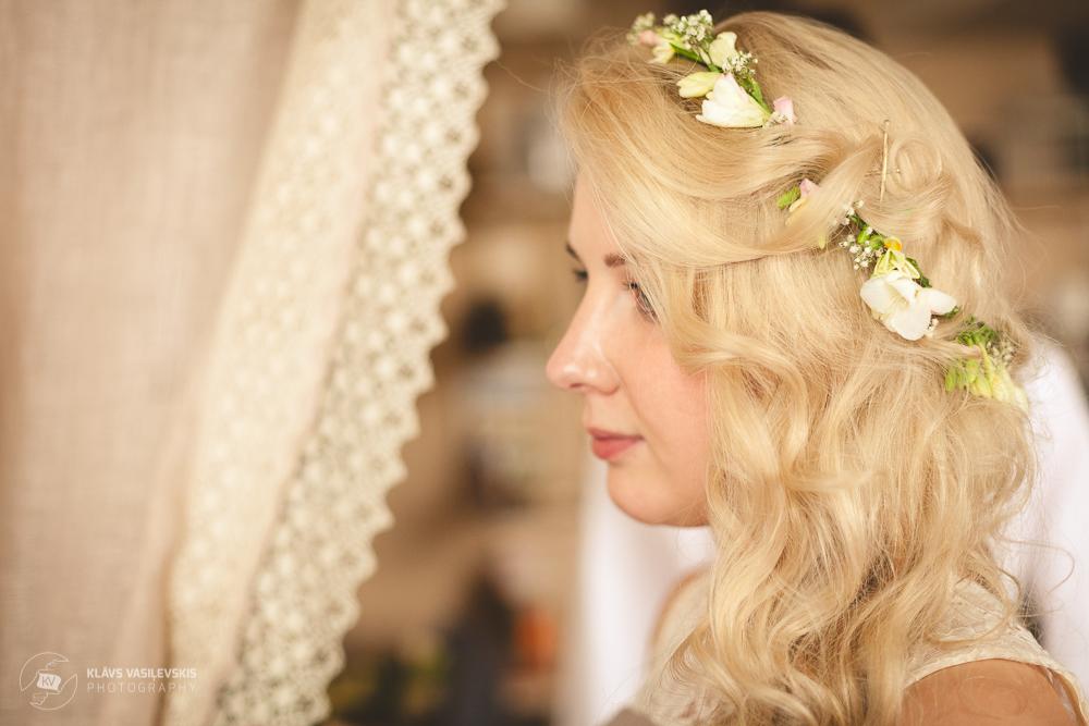 eva-ansis-wedding-klavs-vasilevskis-web-052