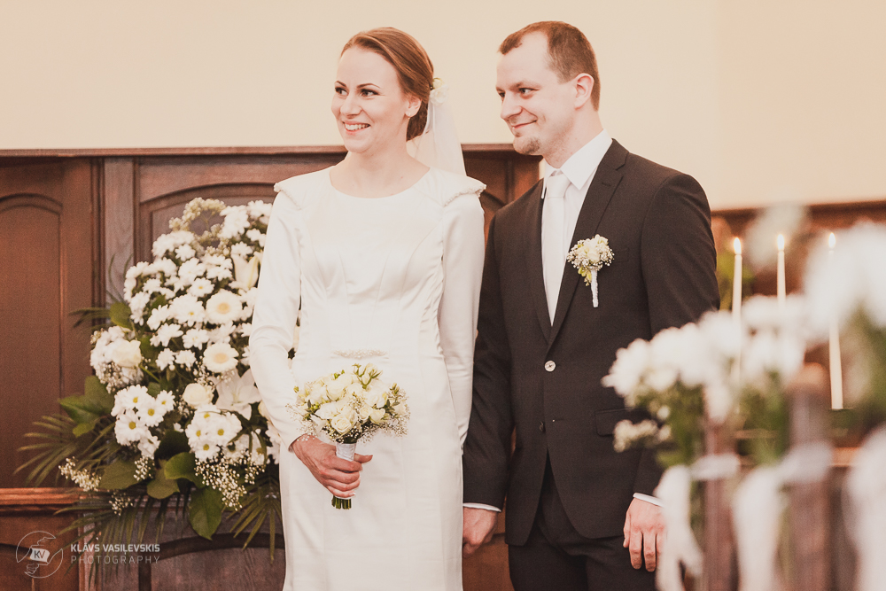 guna-lauris-wedding-klavs-vasilevskis-web-005