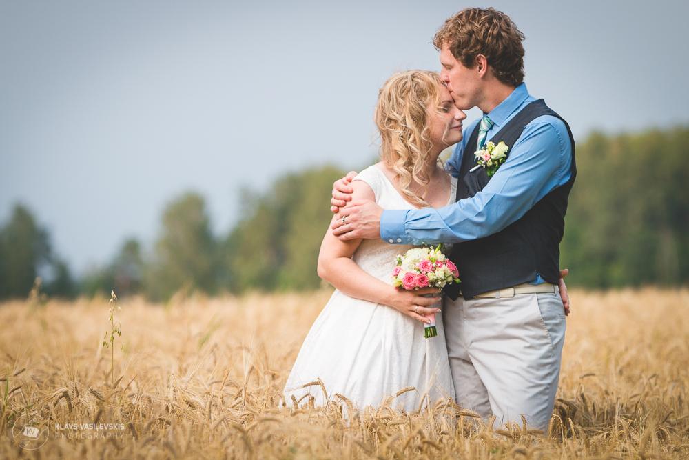 gundega-intars-wedding-klavs-vasilevskis-web-030