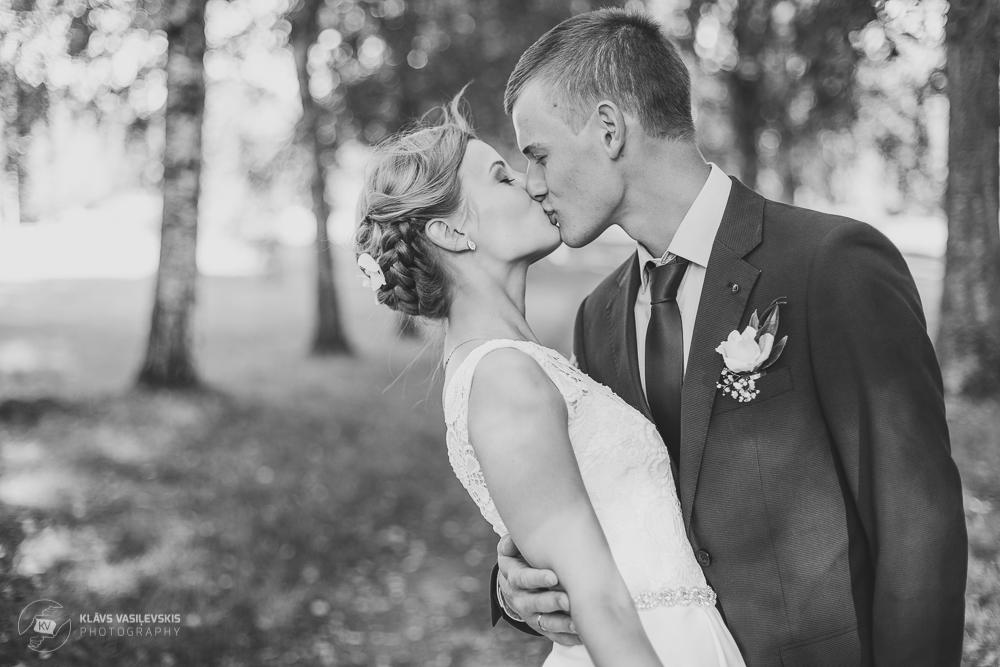 kristine-maris-wedding-klavs-vasilevskis-web-018