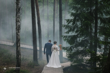 sarmite-maris-wedding-web-343
