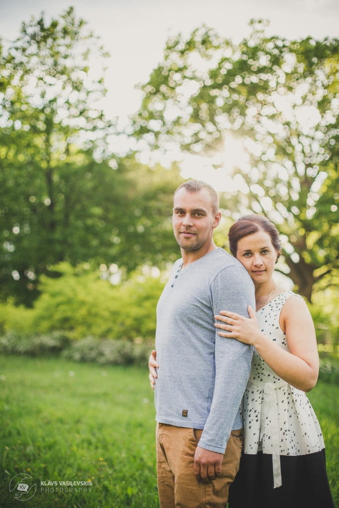 sarmite-maris-pre-wedding-web-003